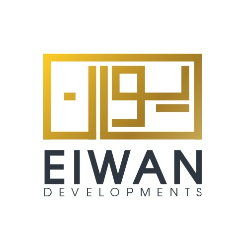 Eiwan Developments